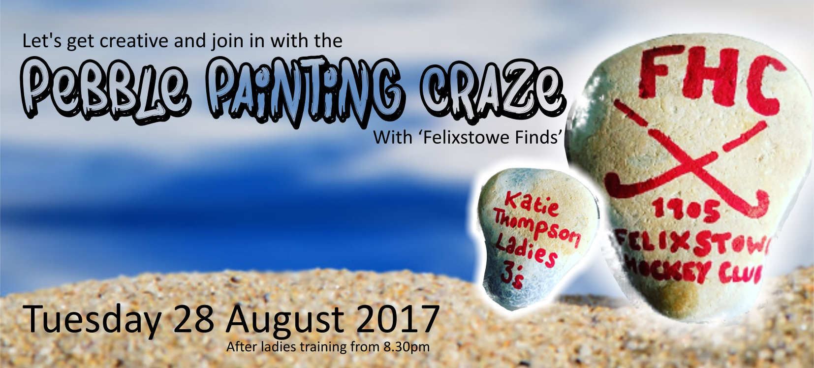 Pebble_craze_2017